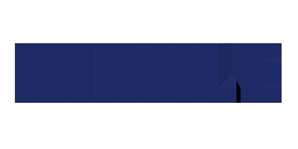http://www.pl.mahle.com/pl/